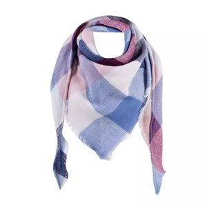 Brand New bandana scarf